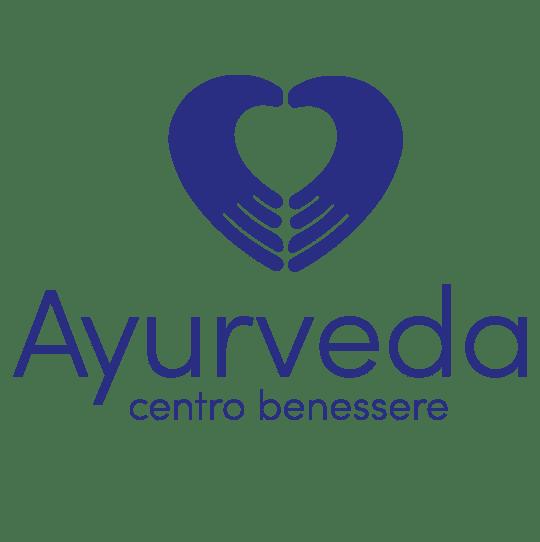 Centro Benessere Ayurveda